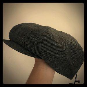 Brixton Ollie Hat